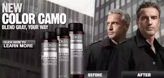 Should You Wash Your Hair Before Coloring - 4 answers should men with premature grey hair dye their hair to