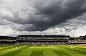 lord u0027s england cricket grounds espn cricinfo