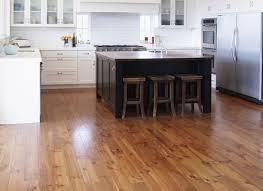 finding the best residential flooring options soorya carpets zeusko