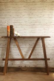 thin sofa table best 25 narrow sofa ideas on pinterest furniture for small
