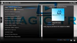 how to install malaysia add ons repository with superrepo youtube