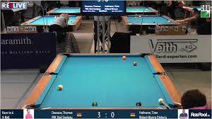 room needed for pool table what size room do you need for a pool table best of how much room do