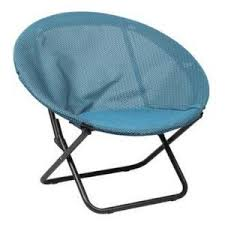 siege pliant lafuma lafuma fauteuil de jardin bas rond pliant ring pas cher achat