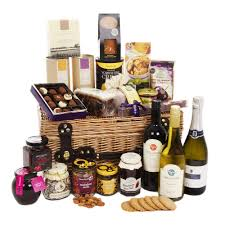 gourmet food baskets summer gourmet food basket filled wine and handmade chocolates