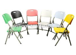 bulk tables and chairs chairs bulk chairs bulk suppliers and manufacturers at alibaba com