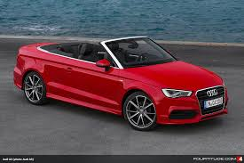 convertible audi a1 four wins for audi at auto trophy fourtitude com