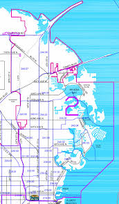 Census Tract Maps St Petersburg Police Department Districts Census Tracts