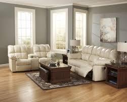 Ashley Furniture Living Room Sets Sectionals Ashley Furniture