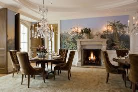 georgian home interiors weston georgian manor slc interiors