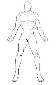 mini figure heromachine character portrait creator