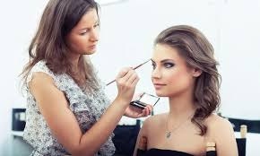 makeup schools in va spectrum beauty academy up to 45 alexandria va groupon