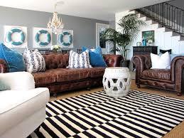 leather sofa gray walls nrtradiant com