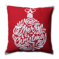 christmas decorative pillows perfect u2014 home ideas collection