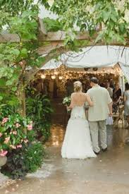 stillwater wedding venues camrose hill farm in stillwater mn was a picture rustic