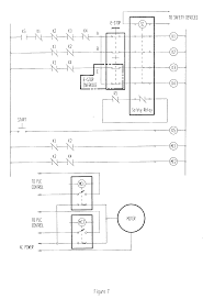 patent us20020195883 remotely actuated circuit testing