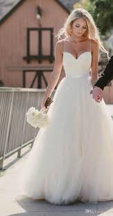 plain wedding dresses dress net high resolution dress gallery inspiration ideas