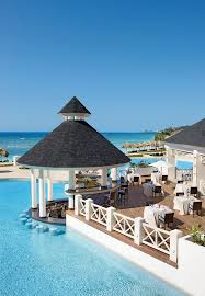 all inclusive destination weddings best 25 jamaica all inclusive deals ideas on jamaica