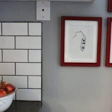 how to install a backsplash in a kitchen decorating how to install backsplash with tile for your kitchen