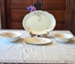 homer laughlin fluffy homer laughlin fluffy large serving and similar items