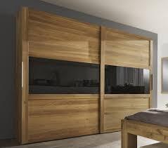 wardrobe tremendous wooden wardrobe closet ikea roselawnlutheran