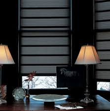 Flat Roman Shades - roman shades blinds nh window blinds and shades verticals etc