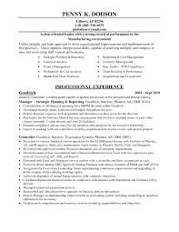 controller resume exle sle finance controller resume sidemcicek controller resume