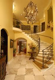 Hd Home Design Angouleme Hd Home Design Angouleme Gigaclub Co
