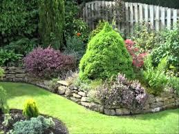 Garden Shrubs Ideas Small Home Garden Shrubs Ideas