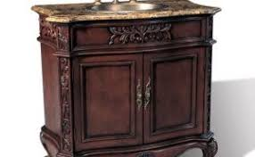 42 Inch Bathroom Vanity Without Top by Vanity Home