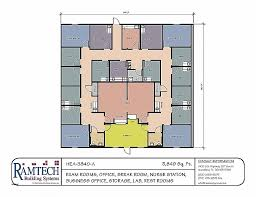 layout of medical office veterinary hospital floor plans fresh medical office layout lovely