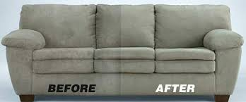 sofa cleaning san jose furniture cleaning upholstery cleaning danville carpet wizard