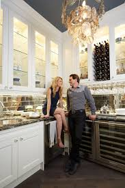 tv host scott mcgillivray net worth also see his house and car