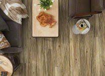 dalton flooring outlet luxury vinyl tile plank hardwood tile