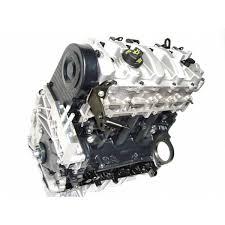 engine hyundai trajet 2 0 crdi 112 113 hp d4ea