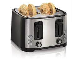 Walmart Toasters 832 Best Ovens And Toasters Images On Pinterest Kitchen