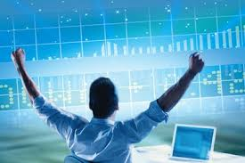live day trading room live day trading room profiletraders com
