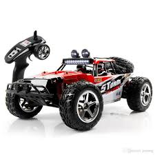 monster jam remote control trucks subotech bg1513 1 12 full scale 2 4g 4wd high speed high
