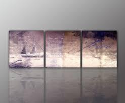 wandbilder wohnzimmer wohnzimmer bilder abstrakt gemütlich auf ideen in unternehmen mit
