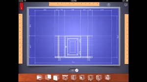 best free floor plan software with modern interior design
