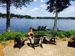 New Construction Homes Nh Lakes by List Of New Hampshire Lakes And Ponds Realtor Advisor For Everyday