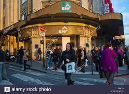 Bhv Miroir by Urban Scenic France Movement Moving Lively Stock Photos U0026 Urban
