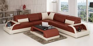 Best Deals On Leather Sofas Best Corner Sofa Deals Brokeasshome Com