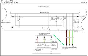 2012 mazda 5 wiring diagram emergency exit map