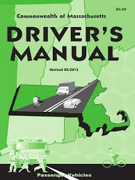 indiana driving manual download mississippi drivers manual 2013 docshare tips