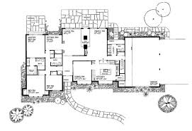 Small Kitchen Floor Plans by Kitchen Small Kitchens Before And After Floating Laminate