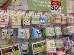 target weekly clearance update lots at 30 off all things target