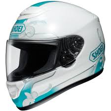 shoei motocross helmets shoei 2015 qwest serenity tc 10 full face helmet available at