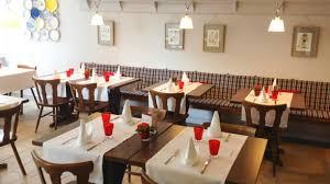 de la cuisine au jardin benfeld restaurant de la cuisine au jardin à benfeld 67230 menu avis