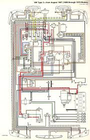1974 super beetle wiring diagram u2013 annavernon u2013 readingrat net