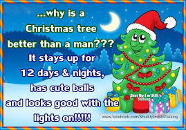 funny christmas joke pictures photos and images for facebook